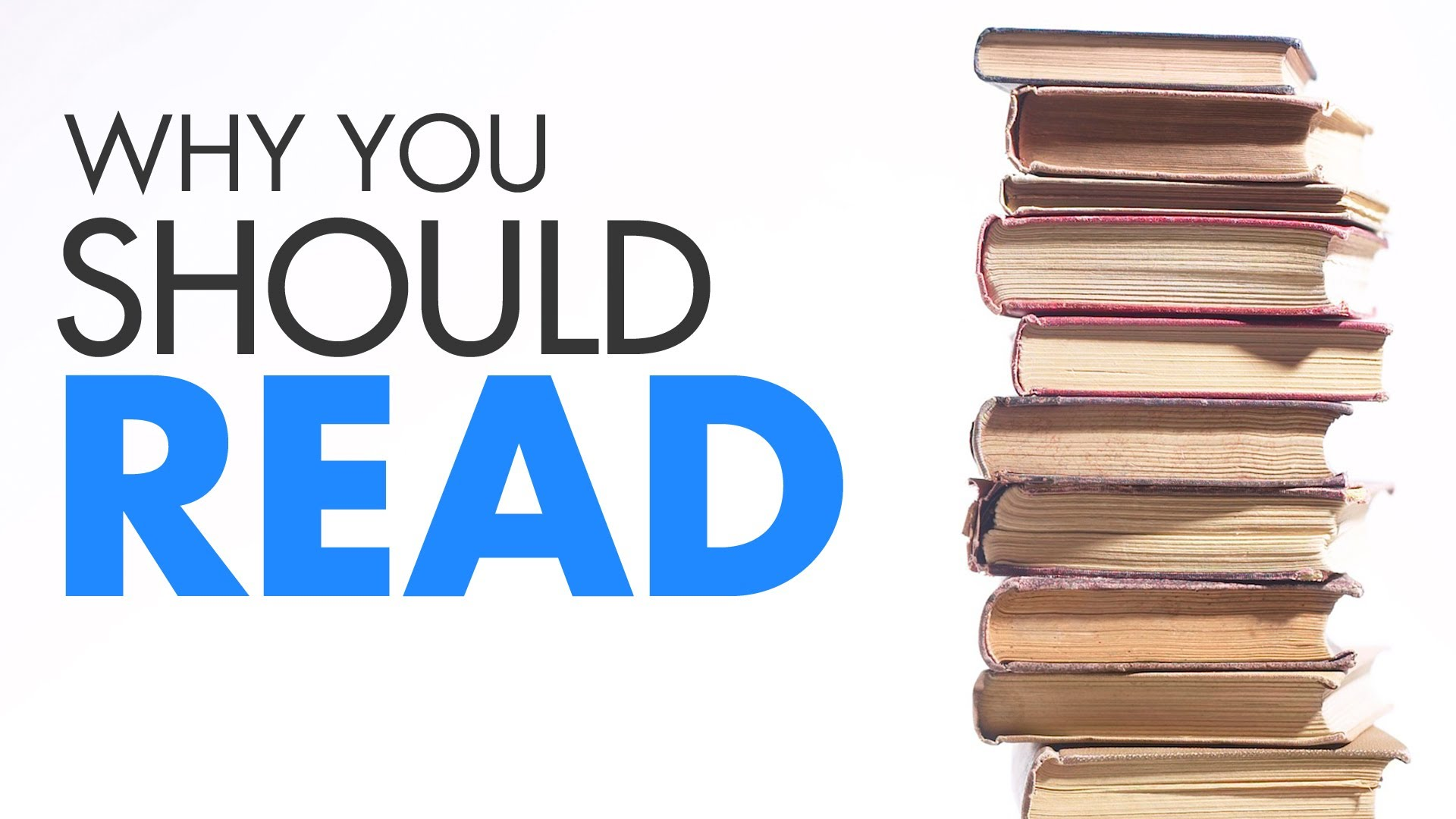 why-you-should-read