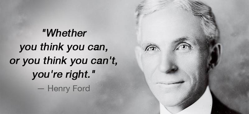 henry-ford-quotes-25-the-best-ones-allquotes-info